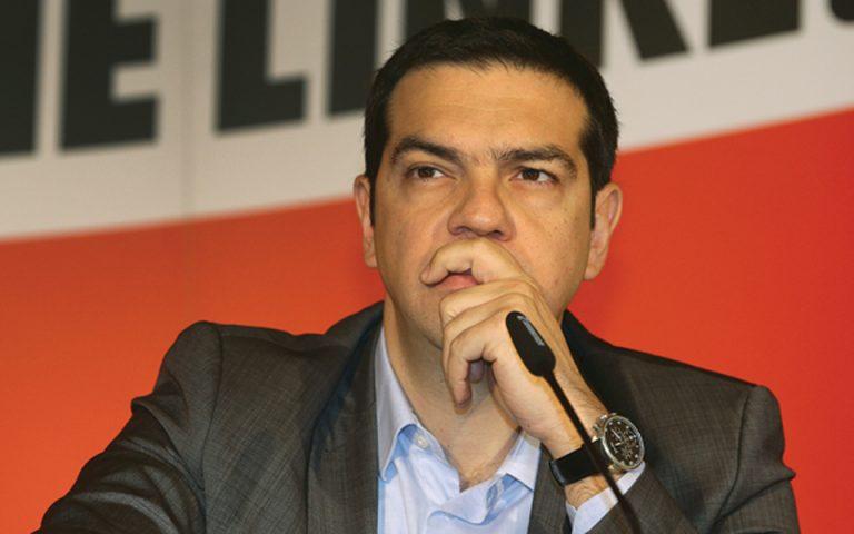 al-tsipras-i-litotita-odigise-tin-eyropi-se-adiexodo-2002872