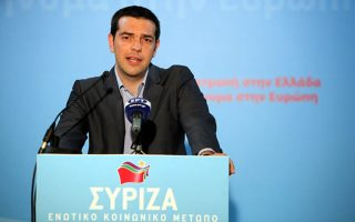 al-tsipras-i-k-merkel-kai-i-troika-na-psaxoyn-alloy-gia-synenochoys0