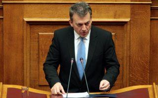 io-vroytsis-ampelofilosofies-to-programma-toy-syriza-gia-tin-anergia0