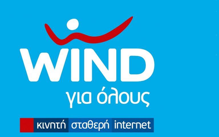 doro-tablet-axias-e90-me-kathe-syndesi-sto-programma-wind-one-2001953