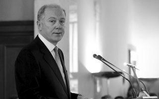 Οπως σημείωσε ο διοικητής της ΤτΕ, κ. Γεώργιος Προβόπουλος, στο Λονδίνο όπου βρέθηκε την προηγούμενη εβδομάδα, τα αποτελέσματα του νέου stress test θα δημοσιοποιηθούν πολύ σύντομα. Τις επόμενες ημέρες αναμένεται να ολοκληρωθούν οι συζητήσεις με την τρόικα για την οριστικοποίηση ορισμένων τεχνικών πτυχών του ζητήματος ενώ θα ξεκινήσουν και οι επαφές με τις διοικήσεις των τραπεζών.