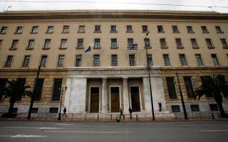 Το νομοσχέδιο θα κατατεθεί αμέσως μετά την οριστικοποίηση των κεφαλαιακών αναγκών των τραπεζών από την ΤτΕ, κάτι που αναμένεται να πραγματοποιηθεί μέχρι το τέλος Φεβρουαρίου.