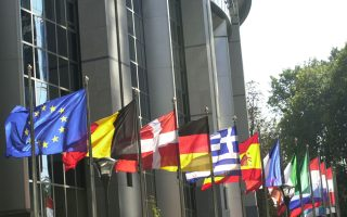 europolitique-poio-to-diadocho-schima-tis-troikas0