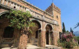 taiped-mechri-tis-30-aprilioy-i-ypovoli-prosforon-gia-to-castello-bibelli0