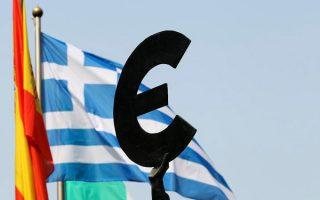 ypoik-o-syriza-chreiazetai-ton-mpampoyla-ton-mnimonion-gia-na-echei-logo-yparxis0