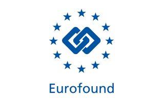 Ευρωπαϊκό Ίδρυμα για τη Βελτίωση των Συνθηκών Διαβίωσης και Εργασίας