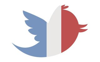 proti-i-gallia-sti-diagrafi-ton-tweets0