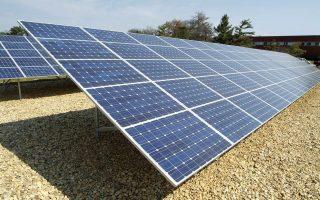 eos-telos-fevroyarioy-oi-aitiseis-gia-ependyseis-se-fotovoltaika-eos-100-kw0