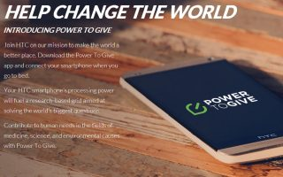 enas-eikonikos-yperypologistis-apo-smartphone-o-stochos-tis-platformas-htc-power-to-give0