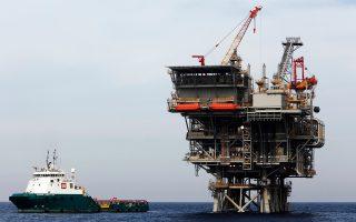 Το κόστος μεταφοράς του αερίου από το κοίτασμα «Λεβιάθαν» θα επιτελέσει καθοριστικό ρόλο στην τελική επιλογή των Ισραηλινών.