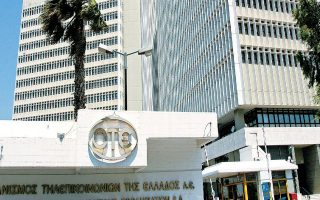 Aυξημένη συναλλακτική δραστηριότητα παρουσίασε η μετοχή των Ελληνικών Χρηματιστηρίων την πρώτη εβδομάδα του Φεβρουαρίου.