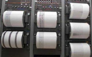 seismos-4-richter-tin-kozani0