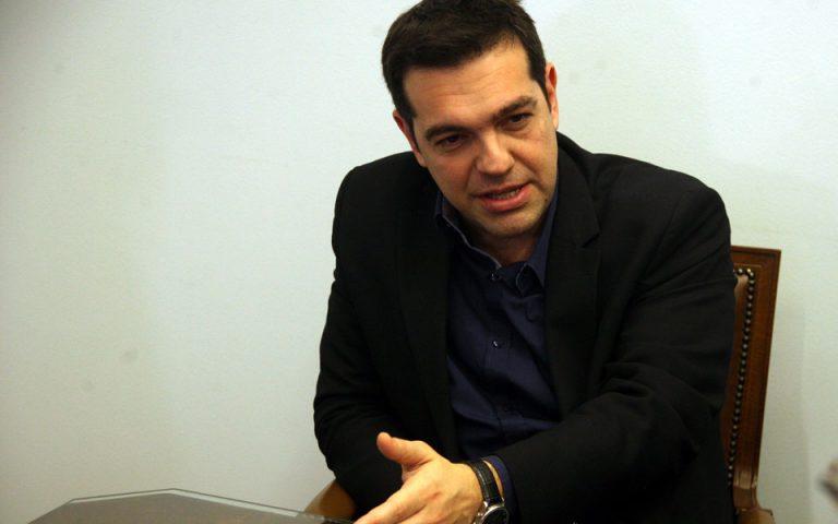 al-tsipras-anagkaia-i-elafrynsi-tis-forologias-ton-agroton-2008427