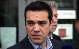 vevaios-gia-tin-niki-toy-o-al-tsipras0