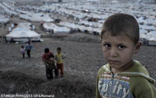 unicef-schedon-2-000-paidia-apo-ti-syria-kindyneyoyn-apo-ypositismo-2009113