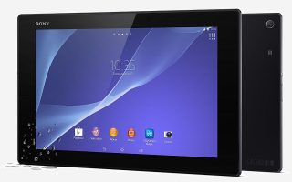 sony-neo-koryfaio-smartphone-kai-to-leptotero-adiavrocho-tablet-ston-kosmo0