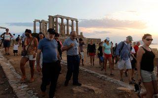 Το 2014 έχει αυξηθεί κατά 1,2 εκατ. η χωρητικότητα θέσεων αεροπορικών εταιρειών με πτήσεις από το εξωτερικό προς τον ελληνικό προορισμό, σύμφωνα με τη Marketing Greece.