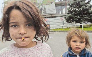 Η έκθεση των παιδιών στον καπνό των γονιών τους έχει εξίσου βλαβερές συνέπειες με το αν τα ίδια τα παιδιά γίνουν καπνιστές αργότερα.