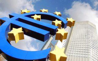 H μονομερής διαγραφή χρέους συνεπάγεται άμεση έξοδο της Ελλάδας από το ευρώ, δηλαδή καταστροφή για την ελληνική οικονομία χωρίς ισοδύναμη καταστροφή της Ευρωζώνης. Η τελευταία διαθέτει επιλογές, από την παροχή απεριόριστης ρευστότητας στο ευρωπαϊκό τραπεζικό σύστημα και τις αγορές κρατικών ομολόγων μέχρι την επίσπευση δημιουργίας δημοσιονομικής ένωσης, που θα περιορίσουν σημαντικά τις αρνητικές επιπτώσεις μιας ακραίας ελληνικής επιλογής.