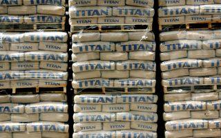 dorea-500-tonon-tsimentoy-apo-ton-titana-stin-kefalonia0