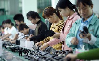 Εάν οι εξαγωγές εξακολουθήσουν να μειώνονται, θα υπάρξουν σοβαρές επιπτώσεις στον στόχο του Πεκίνου για επίτευξη ρυθμού ανάπτυξης της τάξεως του 7,5% εφέτος.