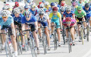 Σύμφωνα με την ποδηλατική ομοσπονδία, η απόφαση πάρθηκε κατόπιν της αδυναμίας της ν' αντεπεξέλθει στις δαπάνες της διοργάνωσης των αγώνων και τη λειτουργία των εθνικών ομάδων, αφού το προβλεπόμενο κονδύλι για το 2014, μόλις που επαρκεί για την κάλυψη των λειτουργικών εξόδων.