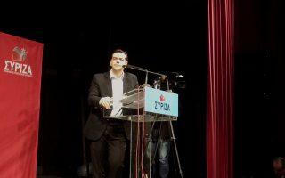 syriza-i-symfonia-tha-mas-odigisei-s-ena-neo-mnimonio0