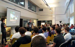 6o-startup-weekend-athens-me-tin-ypostirixi-tis-microsoft-2010233