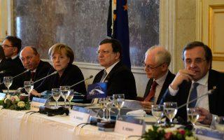 Χθες, 07.15 το πρωί επετεύχθη συμφωνία μεταξύ Ευρωκοινοβουλίου και Συμβουλίου της Ε.Ε., έπειτα από μαραθώνιες διαπραγματεύσεις –οι οποίες έχουν ξεκινήσει από τον Δεκέμβριο– για το πώς θα αντιμετωπίζονται από εδώ και στο εξής οι τράπεζες της Ευρώπης που κινδυνεύουν να πτωχεύσουν.