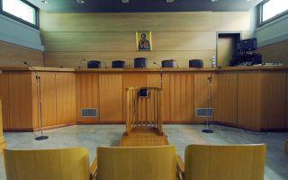 Το «ρίζωμα» της Διαμεσολάβησης στην Ελλάδα θα έχει ευεργετικές επιδράσεις στην ποιοτική αναβάθμιση των δικαστηρίων μας, απαλύνοντας τον υπερβολικό φόρτο υποθέσεων, ακόμη κι εκείνων που θα μπορούσαν να έχουν «κλείσει» με διαπραγμάτευση και συμφωνία.
