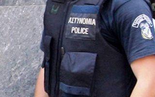 maimoy-eforiakoi-piran-42-000-eyro-apo-ilikiomenoys-sti-thessaloniki-2010381