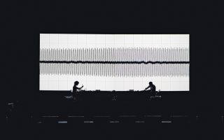 moysiko-borderline-festival-sti-stegi-grammaton-kai-technon0