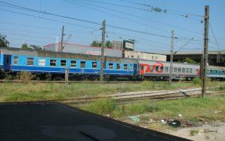 epekteinontai-pros-skopia-kai-veligradi-ta-emporika-trena-tis-trainose-2012164