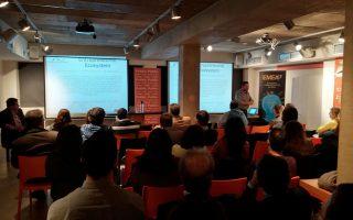 3o-startup-crash-course-pote-mia-startup-einai-etoimi-gia-ependysi0