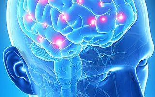 i-kathysterisi-stin-antimetopisi-egkefalikoy-stoichizei-zoes0