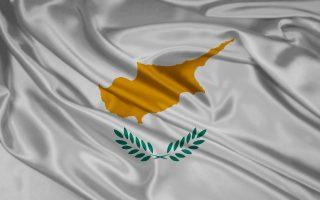 kypros-chreiazetai-skliri-diapragmateysi-gia-lysi-sto-kypriako0