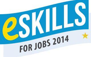 sepe-stin-athina-ton-maio-to-e-skills-for-jobs-20140