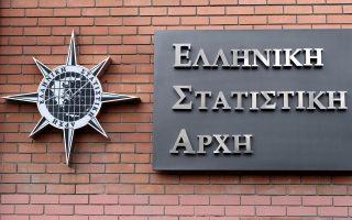 elstat-se-eleytheri-ptosi-oi-misthoi-apo-to-20100