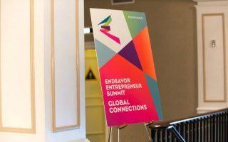 mesa-sto-2013-ependythikan-42-ekat-eyro-se-startups-epicheiriseis0