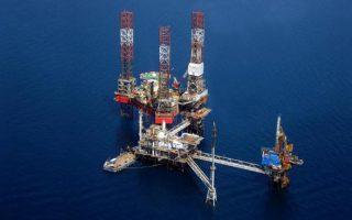 simantika-oikonomika-ofeli-sto-elliniko-dimosio-apo-tin-energean-oil-amp-038-gas-2011973
