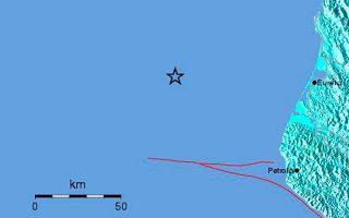 ischyros-seismos-6-9-vathmon-sti-v-kalifornia0