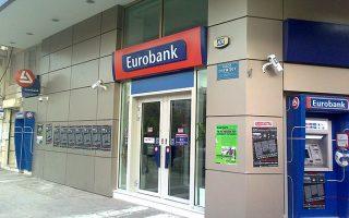 eurobank-properties-protasi-gia-dianomi-merismatos-0-18-eyro-ana-metochi0