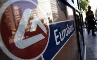 eurobank-properties-oloklirosi-amk-thygatrikis0