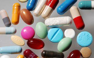 antagonistika-metaxy-toys-farmaka-epideinonoyn-tis-pathiseis-ilikiomenon0
