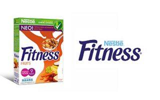 aposyrsi-partidas-dimitriakon-nestle-fitness-fruits-apo-tin-agora0