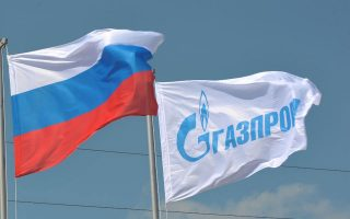 i-gazprom-apeilei-tin-oykrania-me-diakopi-exagogon-fysikoy-aerioy0