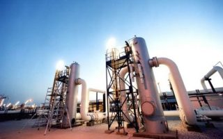 anoichti-se-nees-ependyseis-stin-ellada-i-qatar-petroleum-international-2010235