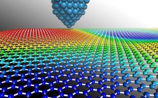 ellinogermaniki-synergasia-gia-fotovoltaika-apo-grafenio0