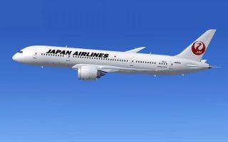 anagkastiki-prosgeiosi-aeroskafoys-tis-japan-airlines-sti-chonoloyloy-2011029