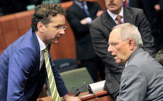 piesi-apo-to-eurogroup-na-kleisei-i-symfonia0